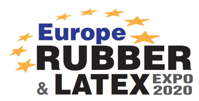 Europe Rubber & Latex Expo 2020